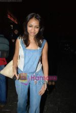 at the Bachna Ae Haseeno special screening in Cinemax on 14th August 2008 (6).JPG