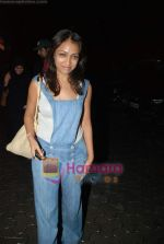 surily goel at the Bachna Ae Haseeno special screening in Cinemax on 14th August 2008.JPG
