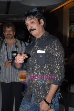 Shakeel at the launch of Zoom Tv_s Bollywood Club show in D Ultimate Club on August 18th 2008 (3).JPG