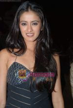 Aditi Gupta at Ekta Kapoor_s birthday bash in Krishna, Juhu on August 9th 2008 (2).JPG
