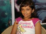 Ahsaas Channa at Phoonk Press Meet on August 20th 2008 (3).JPG