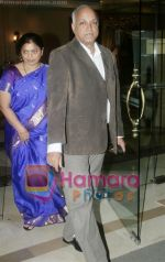Manmohan Shetty at Subhash ghai_s party for her wife Rehana_s birthday at hotel J W Marriot on August 19th 2008 (18).JPG