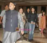 Vilasrao Deshmukh at Subhash ghai_s party for her wife Rehana_s birthday at hotel J W Marriot on August 19th 2008 (5).jpg