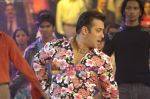 Salman Khan in the wallpaper of God Tussi Great Ho (8).jpg