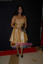 Samragni at Bidaai success bash in JW Marriott on August 20th 2008 (2).JPG