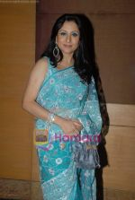 Kishori Shahane  at Saas Vs Bahu in  Grand Hyatt on August 21st 2008 (2).JPG
