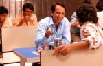 Kay Kay Menon in a still from the movie Mumbai Meri Jaan.jpg