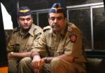 Paresh Rawal in a still from the movie Mumbai Meri Jaan (5).jpg