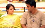 R. Madhavan in a still from the movie Mumbai Meri Jaan (2).jpg