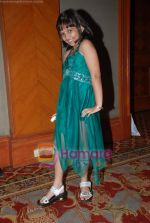 Ahsaas Channa at Phoonk success bash in  JW Marriott on August 25th 2008 (34).JPG