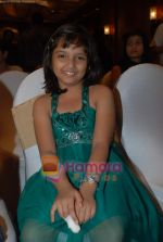 Ahsaas Channa at Phoonk success bash in  JW Marriott on August 25th 2008 (4).JPG