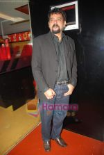 Santosh Sivan at Tahan music launch in Cinemax on August 26th 2008 (4).JPG