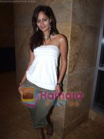 Kaveri Jha at Barclays Event on 28th August 2008 (3).JPG