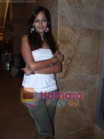 Kaveri Jha at Barclays Event on 28th August 2008 (4).JPG