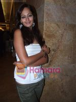 Kaveri Jha at Barclays Event on 28th August 2008 (5).JPG