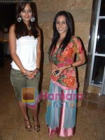 Kaveri Jha at Barclays Event on 28th August 2008 (9).JPG