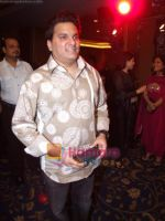 Lalit at Richa Sharma_s birthday in Fun Republic on 29th August 2008 (5).JPG