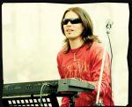 Luke Kenny in a still from the movie Rock On (36).jpg
