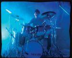 Purab Kohli in a still from the movie Rock On (2).jpg