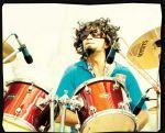 Purab Kohli in a still from the movie Rock On (3).jpg