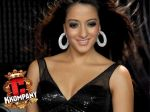 Raima Sen in a still from C Kkompany (30).jpg