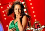 Raima Sen in a still from C Kkompany (31).jpg