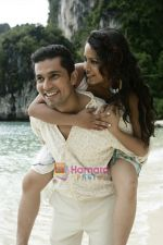 Randeep Hooda and Shahana Goswami in _Ru-Ba-Ru_ - Pic 4.jpg