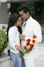 Randeep Hooda and Shahana Goswami in _Ru-Ba-Ru_ - Pic 6.jpg