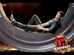 Tusshar Kapoor in a still from C Kkompany (22).jpg