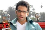 Tusshar Kapoor in a still from C Kkompany (29).jpg
