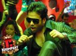 Tusshar Kapoor in a still from C Kkompany (30).jpg
