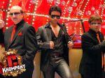 Tusshar Kapoor, Anupam Kher, Rajpal Yadav in a still from C Kkompany (8).jpg