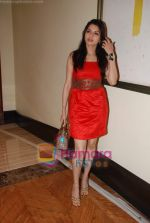 Bhagyashree at Canali Boutique Launch on 3rd September 2008 (2).JPG