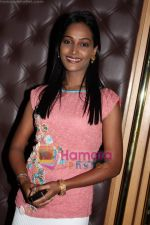 Rajshri Thakur at Saat Phere Bash on 4th September 2008 (2).JPG