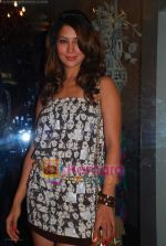 Kim Sharma at Anna Singh_s Store Launch on 5th September 2008 (5).JPG