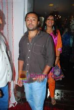 Vikram Chatwal at Anna Singh_s Store Launch on 5th September 2008 (2).JPG