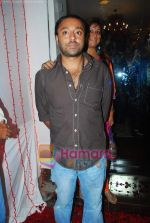 Vikram Chatwal at Anna Singh_s Store Launch on 5th September 2008 (104).JPG
