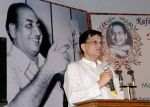13(300708)-Dr. Mukesh Garg speaking on the occasion.jpg