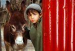 Purav Bhandare in a still from the movie Tahaan (10).jpg