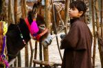 Purav Bhandare in a still from the movie Tahaan (5).jpg
