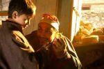Purav Bhandare, Rahul Bose in a still from the movie Tahaan (9).jpg