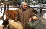 Rahul Bose, Purav Bhandare in a still from the movie Tahaan (4).jpg