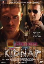 Kidnap First Look.jpg