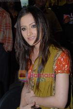 Sanjeeda Sheikh at Cut-A- Thon Event on 15th September 2008 (71).JPG