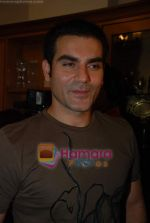 Arbaaz Khan at Jai Hind College Dhoom on 16th September 2008 (3).JPG