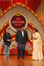 at Zee Astitva Awards 2008 on 17th September 2008 (53).JPG