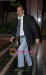 Akshaye Khanna at Arjun Rampal Party in Taj Lands End on 20th September 2008 (16).jpg
