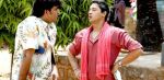 Shreyas Talpade in Still from movie  Welcome to Sajjanpur (5).jpg