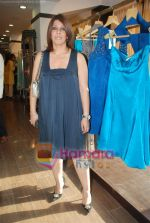 at Urvashi Kaur_s new collection showcase in Amara, Kemps Corner on 24th September 2008 (10).JPG