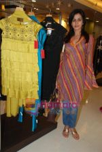 at Urvashi Kaur_s new collection showcase in Amara, Kemps Corner on 24th September 2008 (2).JPG
